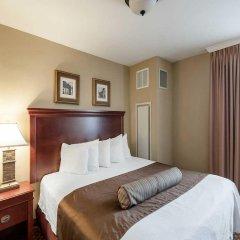 Отель Arlington Court Suites Hotel США, Арлингтон - отзывы, цены и фото номеров - забронировать отель Arlington Court Suites Hotel онлайн детские мероприятия