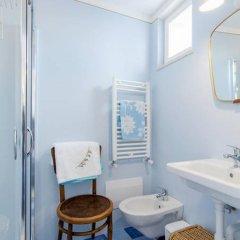 Апартаменты Casa Farella B&B in mini Apartments Altamura Альтамура ванная фото 2
