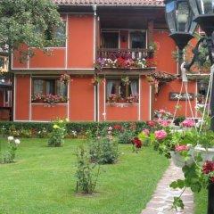 Family Hotel Kalina фото 6