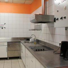 Отель Titon в номере фото 2