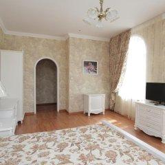 Гостевой Дом Черное море Номер Комфорт с различными типами кроватей фото 4