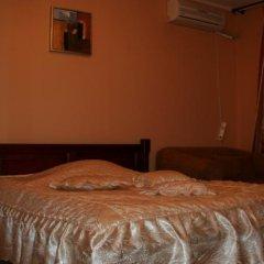 Апартаменты Furnished Apartments on Nauchnaya комната для гостей фото 5