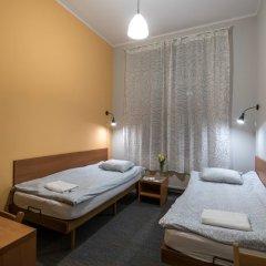 Отель Hill Inn Польша, Познань - отзывы, цены и фото номеров - забронировать отель Hill Inn онлайн спа