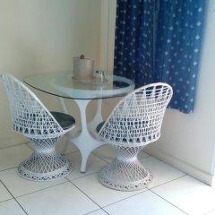 Отель Grandiosa Hotel Ямайка, Монтего-Бей - 1 отзыв об отеле, цены и фото номеров - забронировать отель Grandiosa Hotel онлайн в номере