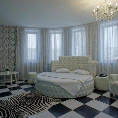 Гостиница Мартон Гордеевский Студия Делюкс с разными типами кроватей фото 6