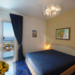 Hotel Il Pino 3* Улучшенный номер с различными типами кроватей фото 2
