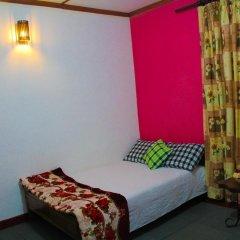 Отель Crystal Mounts Шри-Ланка, Нувара-Элия - отзывы, цены и фото номеров - забронировать отель Crystal Mounts онлайн комната для гостей фото 5