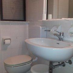 Hotel Montecarlo 3* Стандартный номер фото 7