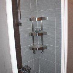 Отель blueWave.place Bansko Болгария, Банско - отзывы, цены и фото номеров - забронировать отель blueWave.place Bansko онлайн ванная фото 2
