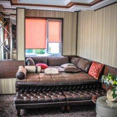Гостиница Ринг 4* Номер категории Эконом с различными типами кроватей фото 9
