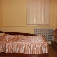 Гостиничный комплекс Колыба 2* Стандартный номер с разными типами кроватей фото 4