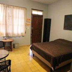 La Ronda Hostel Tegucigalpa спа