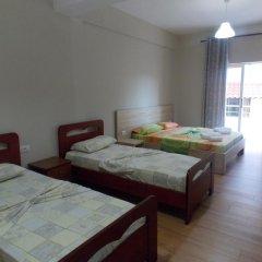 Hotel Edola 3* Стандартный номер с различными типами кроватей фото 19