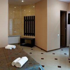 Бутик-отель Корал 4* Стандартный номер с различными типами кроватей