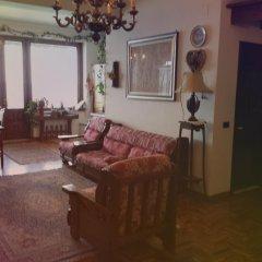 Отель Perla di Naxos Таормина комната для гостей фото 2