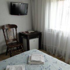 Гостевой Дом Клавдия Стандартный номер с разными типами кроватей фото 10