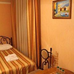 Гостиница Старый Краков 4* Стандартный номер фото 11