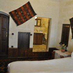 Aravan Evi 4* Стандартный номер с 2 отдельными кроватями фото 4