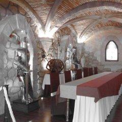 Hotel La Brasa питание фото 3