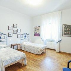 Отель Vaticano 2 детские мероприятия