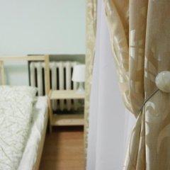 АХ отель на Комсомольской фото 9