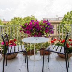 Отель Relais Star of Trastevere фото 2