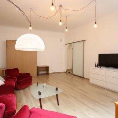 Апартаменты Riga City Center Apartments Апартаменты с различными типами кроватей фото 11