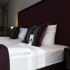 Отель Mercure Moa 4* Стандартный номер