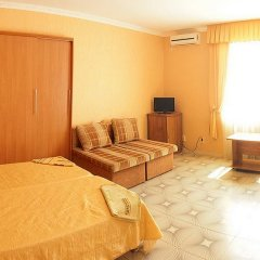 Гостиница Guest House Ray в Анапе отзывы, цены и фото номеров - забронировать гостиницу Guest House Ray онлайн Анапа комната для гостей фото 3