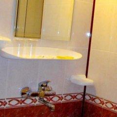 Отель Guest House Vienna ванная