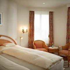 Hotel Casanna 3* Улучшенный номер с различными типами кроватей фото 2