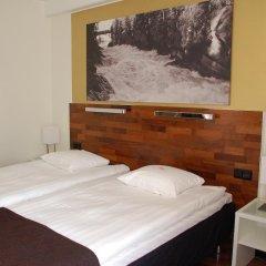 Отель Scandic Imatran Valtionhotelli Финляндия, Иматра - - забронировать отель Scandic Imatran Valtionhotelli, цены и фото номеров комната для гостей фото 4
