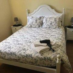 Отель Jualis Guest House комната для гостей фото 2