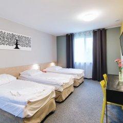 Отель Tamada детские мероприятия фото 2