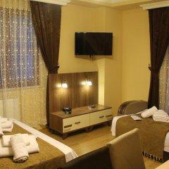 Отель Shami Suites спа фото 2