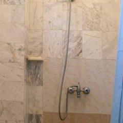 Отель Haus Risos ванная фото 2