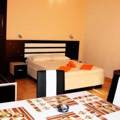 Отель Villa Marku Soanna Албания, Ксамил - отзывы, цены и фото номеров - забронировать отель Villa Marku Soanna онлайн детские мероприятия фото 2