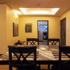 Отель Shaligram Hotel Непал, Лалитпур - отзывы, цены и фото номеров - забронировать отель Shaligram Hotel онлайн интерьер отеля фото 2