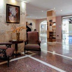 Hotel Torre Azul & Spa - Adults Only интерьер отеля фото 3