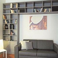 Отель Hystorical Center Apartments Италия, Рим - отзывы, цены и фото номеров - забронировать отель Hystorical Center Apartments онлайн развлечения
