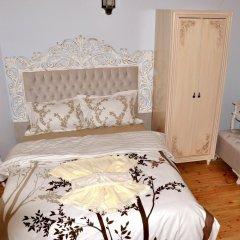 Fener Suit Турция, Стамбул - отзывы, цены и фото номеров - забронировать отель Fener Suit онлайн комната для гостей фото 2