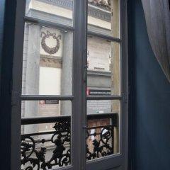 Отель Ettore Manni B&B развлечения