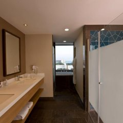 Zeynep Hotel ванная фото 2