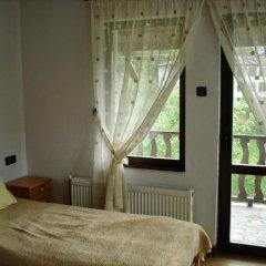 Отель Guest House Elitsa Болгария, Чепеларе - отзывы, цены и фото номеров - забронировать отель Guest House Elitsa онлайн комната для гостей фото 4