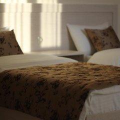 Мини-отель Версаль Стандартный номер с различными типами кроватей фото 4