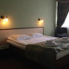 Гостиница Каисса комната для гостей