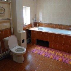 Гостевой дом Вечный Зов Иваново ванная фото 2