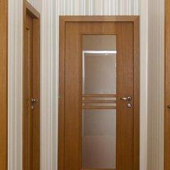 Гостиница OdessaWebRent комната для гостей фото 5
