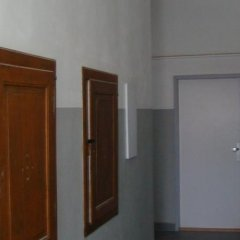 Отель Apartmány Slovanská Чехия, Пльзень - отзывы, цены и фото номеров - забронировать отель Apartmány Slovanská онлайн интерьер отеля фото 3