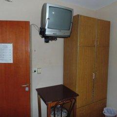 Hotel Plaza Garay удобства в номере фото 2